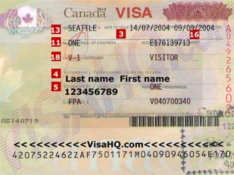 canadian-temporary-visa